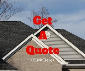 Roof Replacement Experts In Virginia Beach