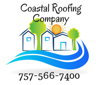 Roofer Virginia Beach