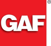 We are GAF certified roofers