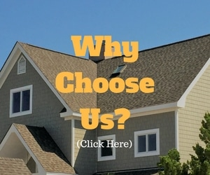 click here to learn why you should choose coastal roofing or at least schedule an estimate!